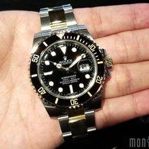 勞力士 (Rolex) 116613LN (888) Submariner Date 40mm