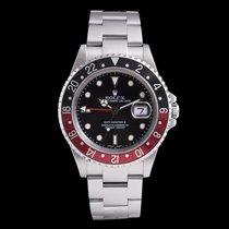 Ρολεξ (Rolex) Gmt Master II Ref. 16710 (RO3078)