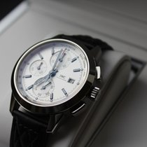 "IWC Ingenieur  Chronograph Edition ""W125"""