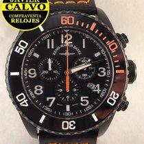 Zeno-Watch Basel Quartz