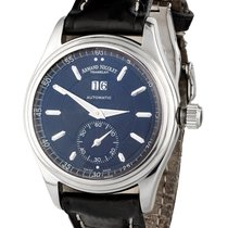 Armand Nicolet Big Date AN9146