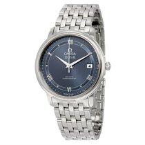 Omega De Ville 42410372003002 Watch
