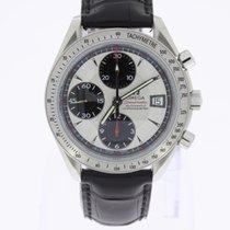 オメガ (Omega) Speedmaster Date Automatic Chronometer Chronograph...