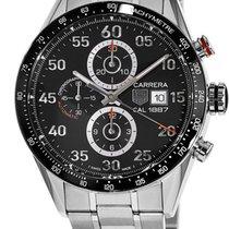 TAG Heuer Carrera Men's Watch CAR2A10.BA0796