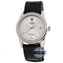 Tudor Glamour T55020A
