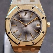 Audemars Piguet Royal Oak - Vintage men's watch - 1979 -...