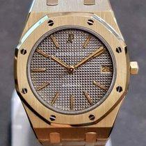 Audemars Piguet Royal Oak - Vintage men's watch - 1979 -...