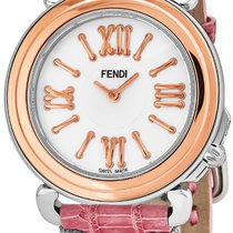 Fendi Selleria F8012345H0.TS07