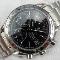 Omega Speedmaster Automatic Chronograph