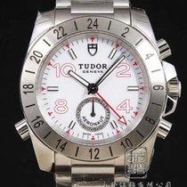 Tudor 20200