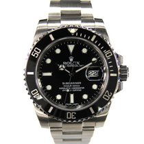 Rolex - Submariner - 116610LN - Men - 2011-present
