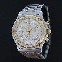 Ebel Le Modulor Chronograph 1137240