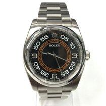 Rolex - Oyster Perpetual - 116000 - Men - 2011-present