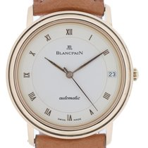 Blancpain Villeret Classique
