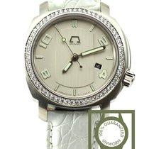 Anonimo Diamond Diver white dial NEW