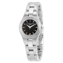 Baume & Mercier Ladies MOA10010 Linea  Watch