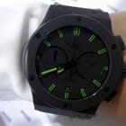 Hublot Dubai Edition 1 -  ltd. 50 pcs