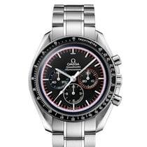 Omega Speedmaster  Apollo 15 40th Anniversary Moonwatch...