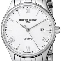 Frederique Constant Index Automatic FC-303WN5B6B