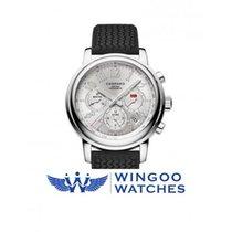 Chopard Mille Miglia Chronograph Ref. 168511-3015
