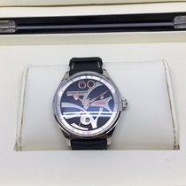 Juwelier Roller Alexander Shorokhoff Watch Dandy Limited...