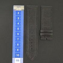 Franck Muller Crocodile Leather Strap 22 mm