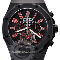 Audemars Piguet Royal Oak Offshore Las Vegas Strip Men's...
