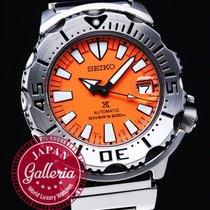 세이코 (Seiko) Prospex Diver Scuba Automatic SBDC023 (NEW, Rare)