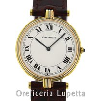 Cartier Vendome Trinity 881003