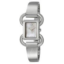 Movado Women's Linio Watch