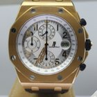 Audemars Piguet Offshore Pride of Russia Pink Gold Limited 200...