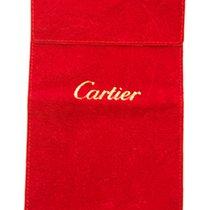 까르띠에 (Cartier) Beutel