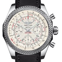 Breitling for Bentley B06 S - Export price CHF 4'900.00