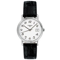 Tissot Ladies T52112112 T-Classic Desire Watch