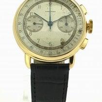 Longines Chronograph Vintage