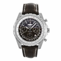 Breitling for Bentley Motors T Chronograph Watch A2536313...