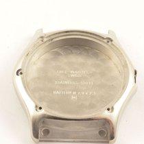 Ebel Classic Wave Herren Uhr Gehäuse 1187f41 Schöner Zustand