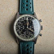 百年靈 (Breitling) Navitimer 806 AOPA 1959