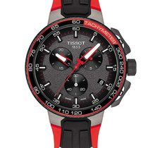 Tissot T-Race Cycling Vuelta