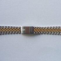 Rolex Bracciale / Bracelet Jubilée 62523H.18 per 1675 / 16753...