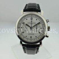 Vacheron Constantin Malte Chronograph 47120/000G