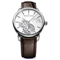 Maurice Lacroix Masterpiece Roue Carree MP7158-SS001-101
