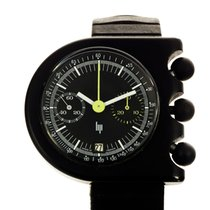 Lip March 2000 Roger Tallon Chronograph Valjoux 7734