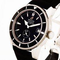 Breitling Chronometre Superocean 38 Special Edition Ref. A37320