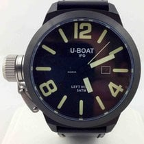 Prices for U-Boat watches | buy a U-Boat watch at a ...