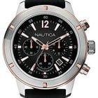 Nautica A17654G