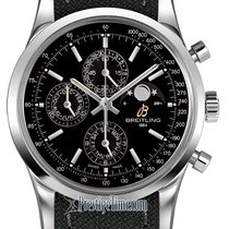 Breitling Transocean Chronograph 1461 a1931012/bb68-1ft