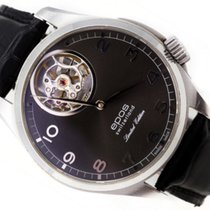 Epos Passion Open Heart 3412 Limited Edition 888
