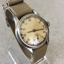 ATP Military watch ATP  Military watch