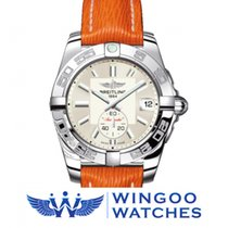Breitling GALACTIC 36 AUTOMATIC Ref. A3733012/G706/217X/A